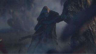 quien es havi en la mitologia nordica de assassins creed valhalla
