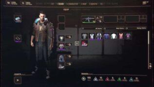se puede cambiar de estilo de pelo en cyberpunk 2077