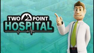 Two Point Hospital Cómo conseguir las 3 estrellas del Festival de Mudbury