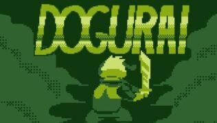 Dogurai 100% Guía de logros
