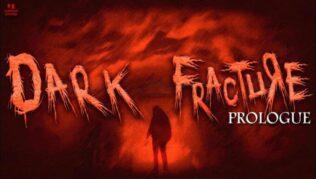 Dark Fracture: Prologue Guía de logros al 100%