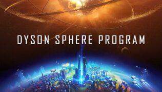Dyson Sphere Program Guía básica para principiantes