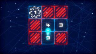 Math Hero – Minimalist Puzzle Guía de logros al 100%