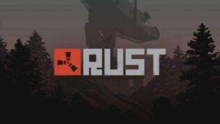 Rust Consejos para los nuevos jugadores