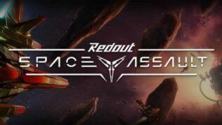 Redout: Space Assault Guía de todas las ubicaciones de los planos