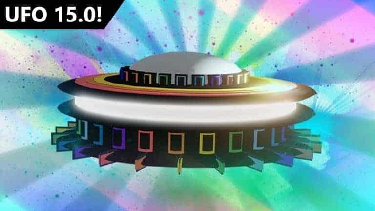 Roblox Alien Simulator - Lista de Códigos (Abril 2021)