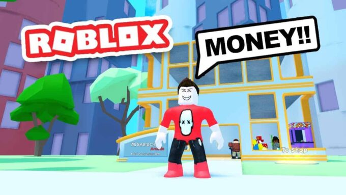 Roblox Arcade Empire - Lista de Códigos (Septiembre 2021)