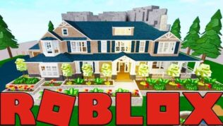 Roblox Super Mansion Tycoon 3 Códigos (Abril 2021)