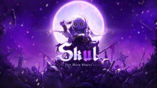 Skul: The Hero Slayer Logros