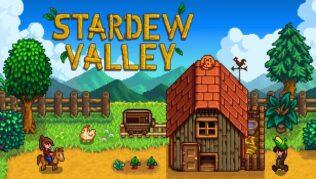 Dónde encontrar al enano en Stardew Valley