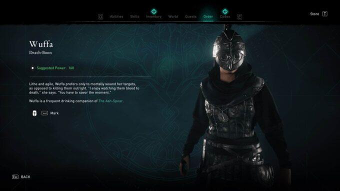 Assassins Creed Odyssey im Dezember 2018 - Ubisoft verrät