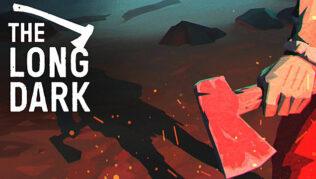 The Long Dark: Guía del modo de supervivencia