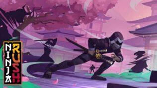 Roblox Ninja Rush - Lista de Códigos (Junio 2021)