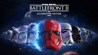 Star Wars Battlefront II Coleccionables