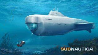 Subnautica: Guía de todos los huevos de pez monada