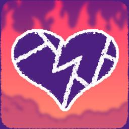 Purrfect Apawcalypse: Love at Furst Bite Guía de logros del 100%