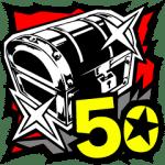 Guía de logros del 100% de Persona 5 Strikers
