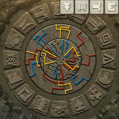 Total War WARHAMMER II Guía de todos los rompecabezas 2021