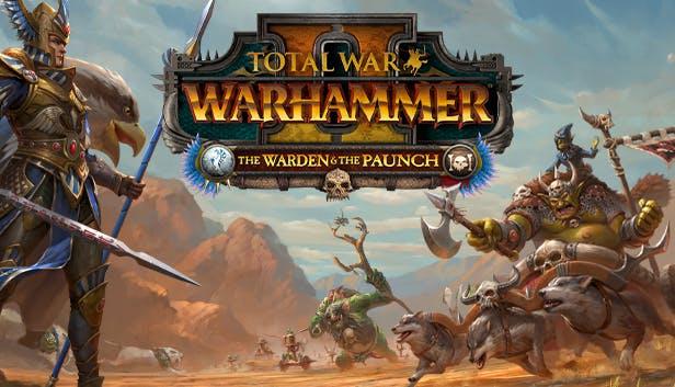 Total War WARHAMMER II Guía de todos los puzles 2021