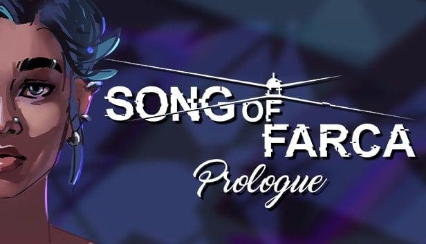 Song of Farca: Prologue Guía del 100% de los logros