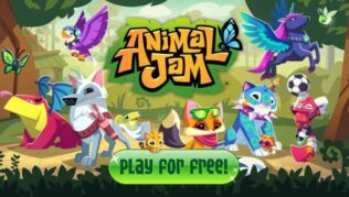 Animal Jam: Play Wild - Lista de Códigos (Abril 2021)