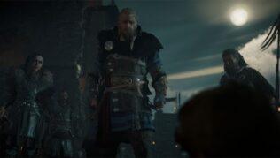 Assassin's Creed Valhalla - Localización de todos los Drengr Perdidos