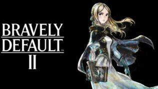 Bravely Default 2 Cómo mantener la ropa original de los personajes