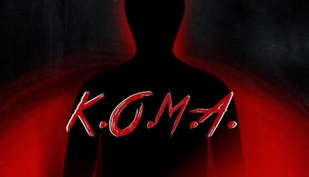 K.O.M.A Consejos y soluciones