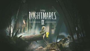 Little Nightmares II Guía de localización de todos los sombreros