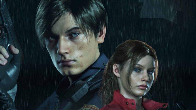 Resident Evil 2 Ramake es ya el 3er juego más vendido de la historia de Capcom