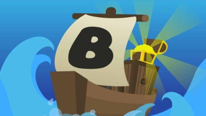 Roblox Build a Boat for Treasure - Lista de Códigos (Septiembre 2021)