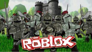Roblox Knight Heroes - Lista de Códigos (Junio 2021)