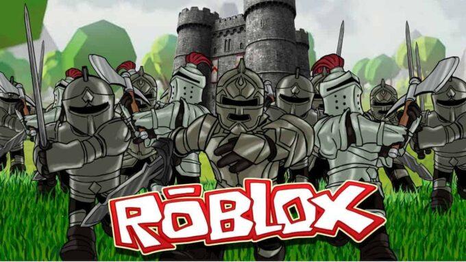 Roblox Knight Heroes - Lista de Códigos (Octubre 2021)