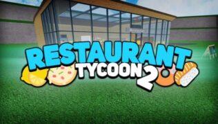 Roblox Restaurant Tycoon 2 - Lista de Códigos (Abril 2021)