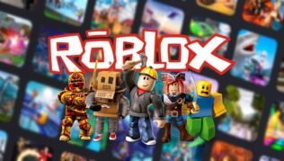 Roblox Star - Lista de Códigos (Abril 2021)