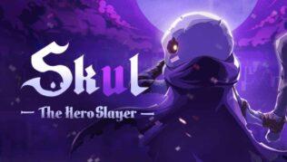 Skul: The Hero Slayer Todos los efectos de los conjuntos