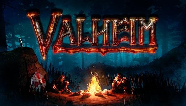 Valheim Servidor de juego dedicado (compatible con uMod)
