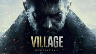 como de largo será resident evil village