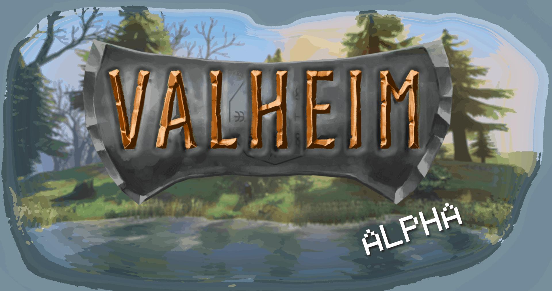 cual es la mejor armadura de valheim