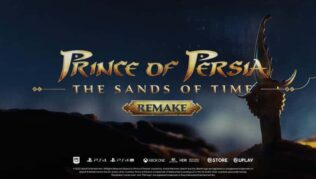 Prince of Persia: The Sands of Time Remake retrasado de nuevo sin fecha de salida