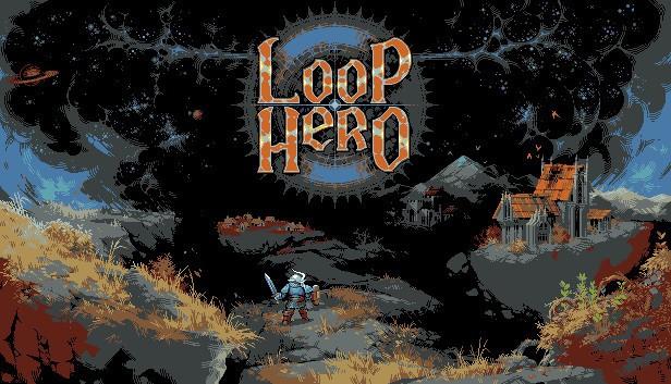 Loop Hero Guía de granja y leñador