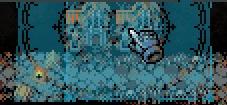 Guía de optimización de la expedición de Loop Hero (juego inicial)