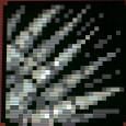 Guía completa de nigromante de Loop Hero