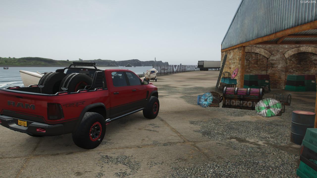 Forza Horizon 4 Fortune Island Todos los acertijos y ubicaciones de cofres del tesoro
