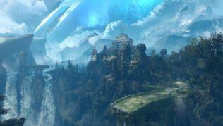 ¿Cuándo es el lanzamiento de DOOM Eternal: The Ancient Gods Parte 2 DLC?