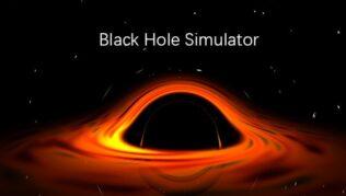 Black Hole Simulator Guía de logros al 100%