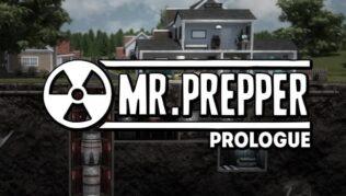 Mr. Prepper Consejos y trucos para principiantes