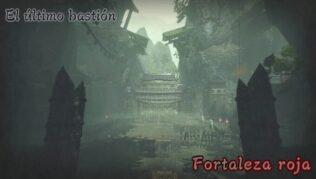 Monster Hunter Rise – Todos los tipos de instalaciones de caza para la defensa del Frenesí