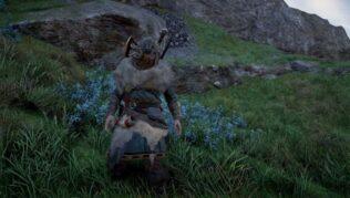 Assassin's Creed Valhalla - Cómo conseguir la Armadura del Cazador