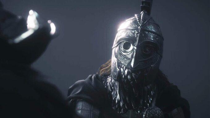 Assassin's Creed Valhalla - Cómo derrotar a Redwalda